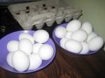 easter-eggs-019