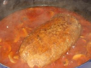 meatloaf-025