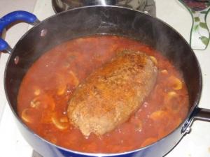 meatloaf-026